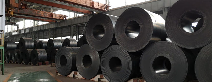 ASTM A242 steel plate weather resistant steel sheet