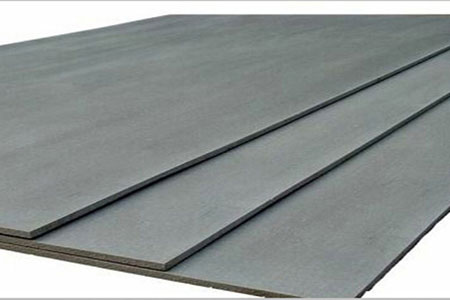 S355K2G2W steel plate chemical composition