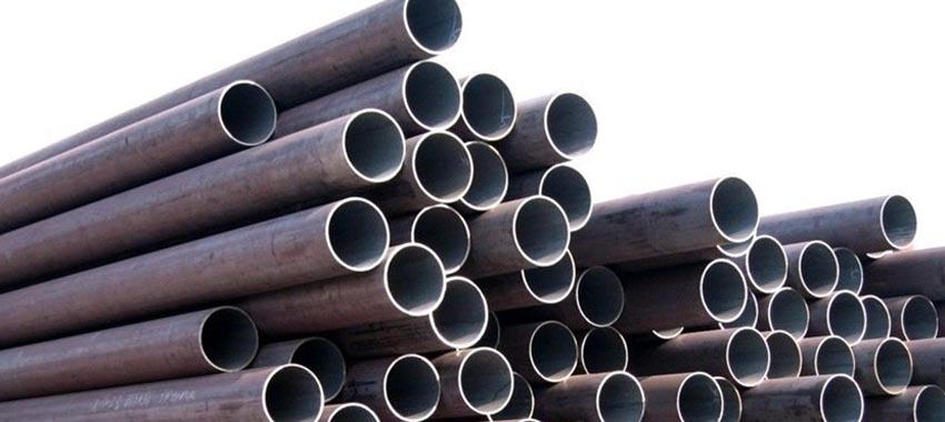AISI 1020 carbon...1020 Steel Properties