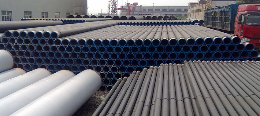 Structural Steel Pipes : Astm a gr low alloy structural steel tube